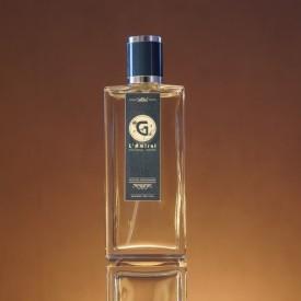 amiral-eau-de-parfum-50-ml